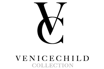 Picture for manufacturer VENICE CHILD