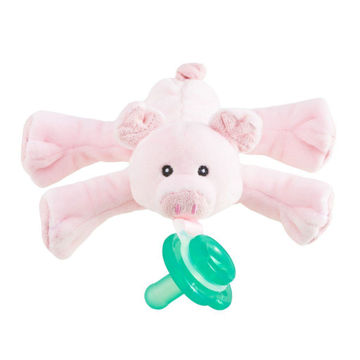 Picture of Pigi Pig - Paci-Shakie