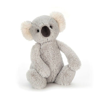 Picture of Bashful Koala - Medium 12""
