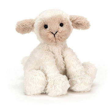 Picture of Fuddlewuddle Lamb - Medium 9""
