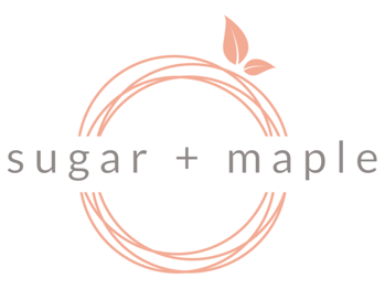Picture for manufacturer SUGAR & MAPLE