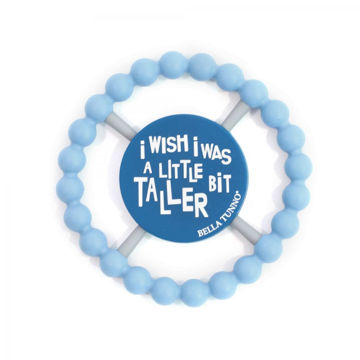 Picture of Taller Teether