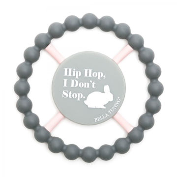 Picture of Hip Hop Teether