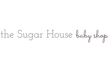 Picture for manufacturer THE SUGAR HOUSE