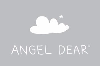 Picture for manufacturer ANGEL DEAR CLOTHING