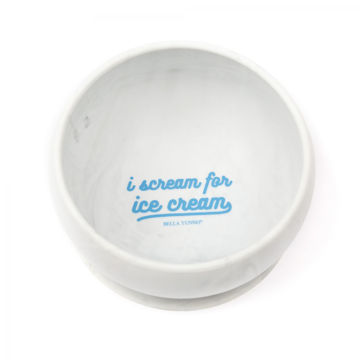 Picture of Ice Scream Wonder Bowl