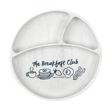 Picture of Breakfast Club Wonder Plate