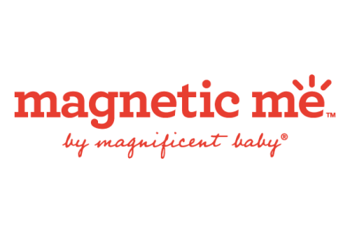Picture for manufacturer MAGNETIC ME