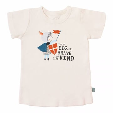 Picture of Finn & Emma Be Kind T-shirt