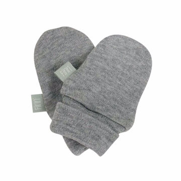 Picture of Finn & Emma Organic Cotton Basics - Mittens