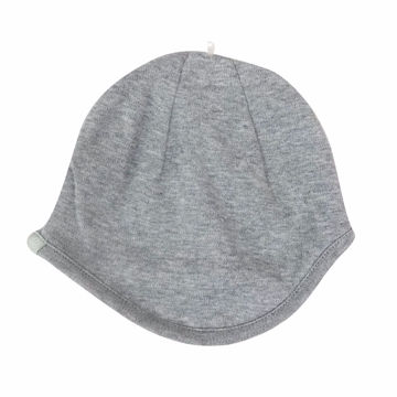 Picture of Finn & Emma Organic Cotton Basics - Cap