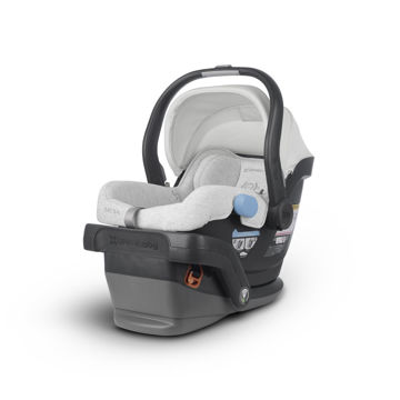 Picture of Uppa Baby Mesa Infant Carseat - Bryce