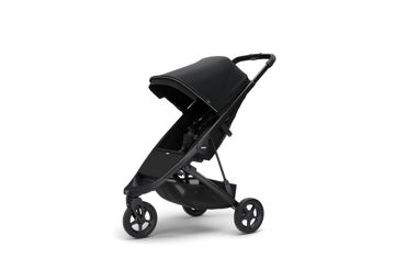 Picture of Thule Spring - Black