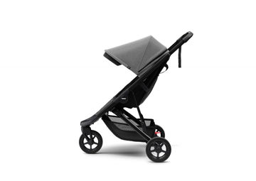 Picture of Thule Spring - Grey Melange