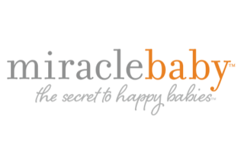 Picture for manufacturer MIRACLE BABY