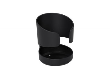 Picture of Thule Spring Cup Holder - Black