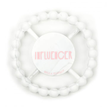 Picture of Influencer Marble Teether