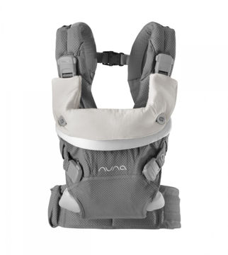 Picture of Nuna Cudl Carrier - Slate