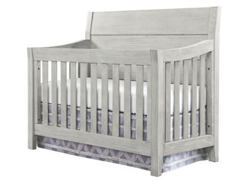 Picture of Timber Ridge Convertible Crib