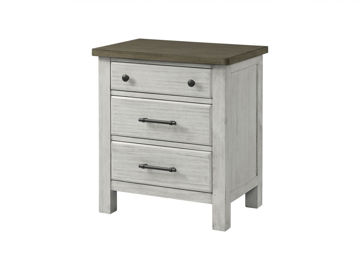 Picture of Timber Ridge Nightstand