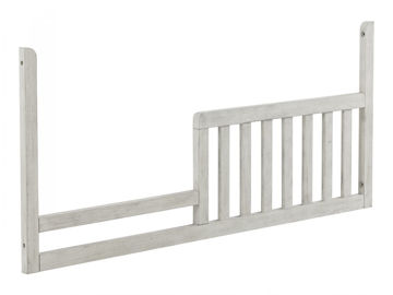 Picture of Timber Ridge Toddler Guard Rail