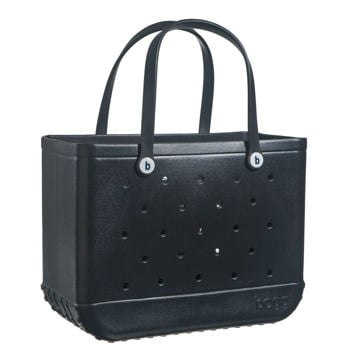 Picture of Lbd Black BOGG