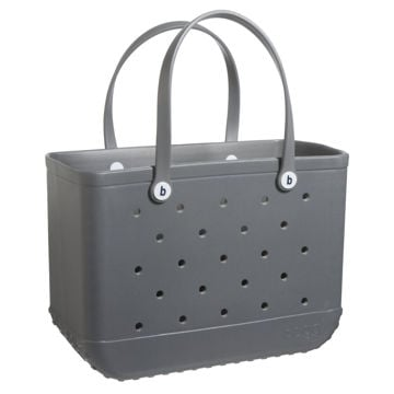 Picture of Fogg Bogg (Dark Gray)