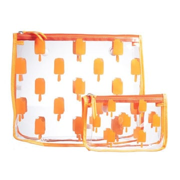 Picture of BOGG Bag Decorative Inserts - Popsicle