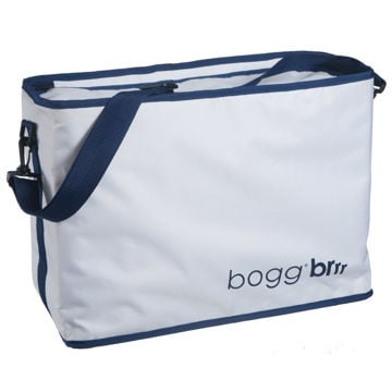Picture of BOGG Brrr - White