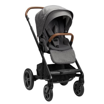Picture of Nuna Mixx Next Granite Multi Mode Stroller