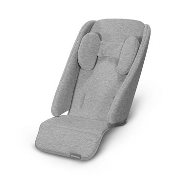 Picture of Infant Snug Seat - by Uppa Baby  - for VISTA (2015 - 2019) / VISTA V2, CRUZ / CRUZ V2