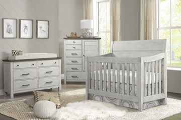 Picture of Timber Ridge Furniture Packages
