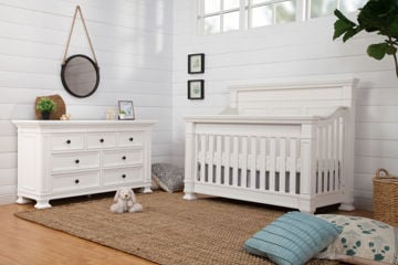 Picture of Tillen Warm White Furniture Packages